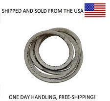 Deck Belt For MTD Cub Cadet 75404077 754-04077 954-04077 WITH KEVLAR