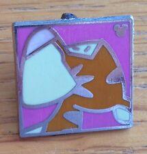 Tigger Pooh Bear Disney Pin Badge Rare Top Quality (D1)