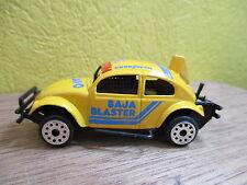 1/64 ZYMEX  VOLKSWAGEN  VW COCCINELLE BAJA BUGGY