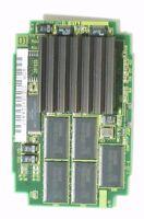 FANUC CPU BOARD A20B-3300-0254