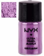 NYX Pigment Loose Pearl Shadow (1) Purple