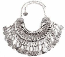 Unbranded Fashion Jewellery