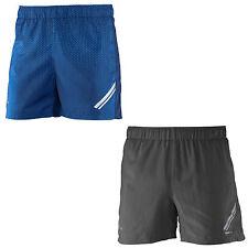 Extra leichte Herren-Sport-Shorts & -Radlerhosen