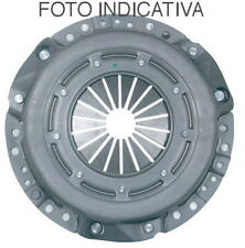 SPINGIDISCO frizione RENAULT TWINGO I 1.2 40kw 1239cc 101786901 03/1993-10/1996