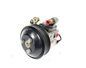 2005 CHRYSLER CROSSFIRE SRT6 Power Steering Pump 1124660001 OEM