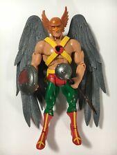 DC Universe Classics Hawkman Figure