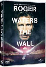 Roger Waters - The Wall - DVD Neuf sous Blister