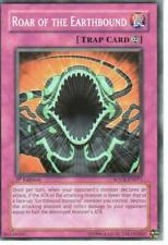 Non-Sport Trading Card Singles