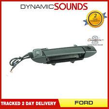 CAM-FD9a Medida Coche Visión Trasera Cámara Reversible para Ford Ranger