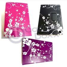 Carcasas, cubiertas y fundas rosas Apple de piel sintética para tablets e eBooks