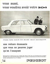 PUBLICITE ADVERTISING 114  1964  THOMSON  couverture chauffante par SINE