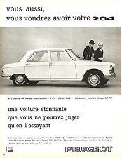 PUBLICITE ADVERTISING 114  1964  THOMSON  couverture chauffante par SINE