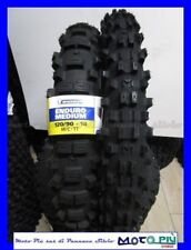 COPPIA GOMME MICHELIN ENDURO MEDIUM 90/90-21 54R 120/90-18 65R DOT 2018