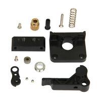 Geeetech MK8 Extruder feeder DIY Kit for 1.75mm filament for Prusa I3 3D Printer