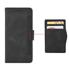 For Nokia X10 X20 G20 6.3 7.3 5.3 Wallet Card Cover Phone Protective Case New