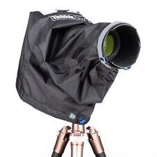 Think Tank Camera Emergency Rain Cover - Medium