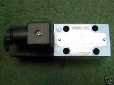 denison directional valve new a4d01 35 cnc mill lathe