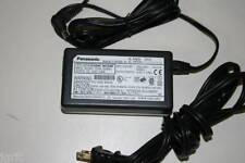 PANASONIC power supply TOUGHBOOK CF 25 27 28 37 45 47 laptop electric wall plug