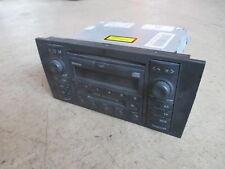 CD cartucho de radio Sintonizador Symphony audi a3 a4 8d0035195