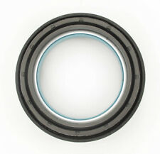 Axle Shaft Seal fits 1999-2004 Ford F-250 Super Duty,F-350 Super Duty F-450 Supe