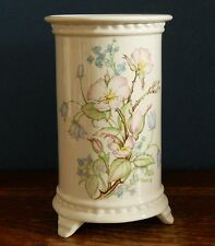 A Royal Winton Footed Vase / Pot in Albany Summertime A.V.M.