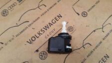 Stellmotoren von Volkswagen