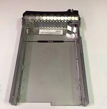 "lot 2 D981C F9541 NF467 2950 1950 SATA SAS 3.5"" Dell PowerEdge Caddy Tray"