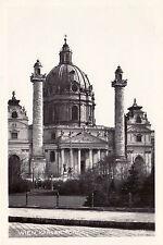 AK, Foto, Wien 1. Bezirk, Wollzeile 19, um 1900 (D)5026-5