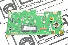 Fuji Fujifilm FinePix S6800 Main Board Assembly Repair Part DH7049