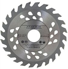 Top Quality Saw Blade for ANGLE GRINDER 115mm for Wood Cutting discs Circular 11