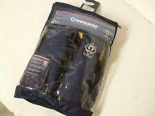 CREWSAVER Lifejacket - 150N Automatic gas inflation - BRAND NEW