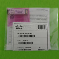 Cisco SFP-10G-LR 10 Gigabit Single Mode Optical Module OEM New