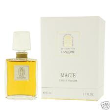 Lancome Magie (La Collection Fragrances) Eau De Parfum EDP 50 ml (woman)
