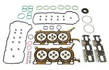 07-12 FITS FORD EDGE FLEX LINCOLN MKX MERCURY SABLE 3.5 DOHC 24V HEAD GASKET SET