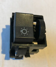 944 série 2 interrupteur vitre 95161313300  951 613 133 00 PORSCHE 993.964