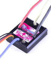 Expo Tools - MTroniks Viper Truck Speed Controller # 26098