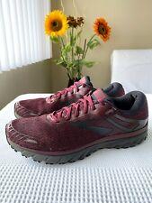 Brooks Adrenaline GTS 18 Men's Running Shoes Size 12.5