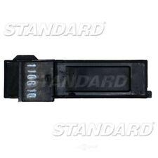 Clutch Starter Safety Switch Standard NS-542