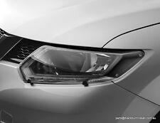 Nissan X Trail T32 Headlamp Protectors B6300-4CF0AAU BUILT DATE TILL 01/2017 SER