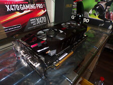 ASUS AMD RADEON MATRIX R9280X - 3GB REPUBLIC OF GAMERS - GRAFIKKARTE