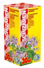 Schizaren 30ml - Effective Herbal Treatment - Thyroid Gland Health