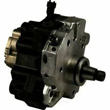 GB Remanufacturing 739-104 Diesel Injection Pump