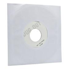 "TIGER - Rap Pon Rydim - Vinyl (7"") Dug Out"