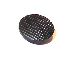 SONY PSP 1 1000 SERIES REPLACEMENT ANALOG THUMB STICK THUMBSTICK NUB UK Seller