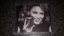 Kylie Minogue - Abbey Road Sessions CD