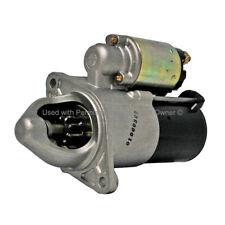 Starter Motor Quality-Built 6946S Reman