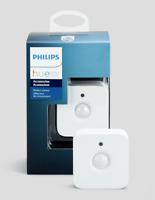 Philips Hue Motion Sensor, US Seller