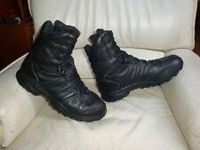 Bottes adidas pour homme | eBay