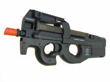 FN Herstal P90 Airsoft Gun Toy AEG