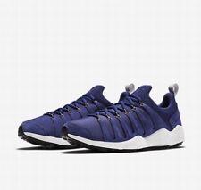 Nike LAB Air Zoom Spirimic Men's Running Shoes UK 8 EUR 42.5 RRP £169 Free P&P